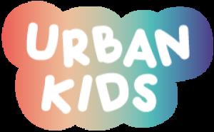 Urban Kids URBAN KIDS